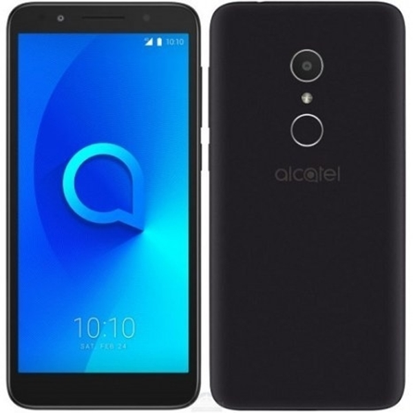 Alcatel 1X Accessories