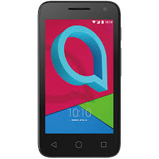 Alcatel U3 Accessories