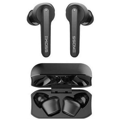 Koss TWS150i Bluetooth In Ear Earphones