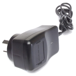 Telstra Signature Premium 240V AC Mains Travel Charger