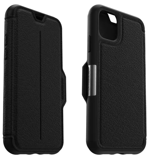 Otterbox Strada Case For iPhone 11 Shadow
