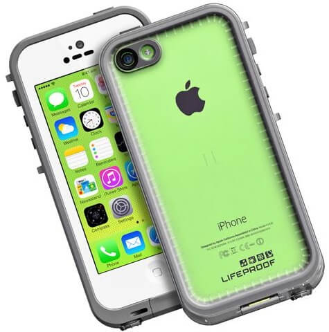 Lifeproof cases iphone 5c lifeproof cases iphone 5c lifeproof cases