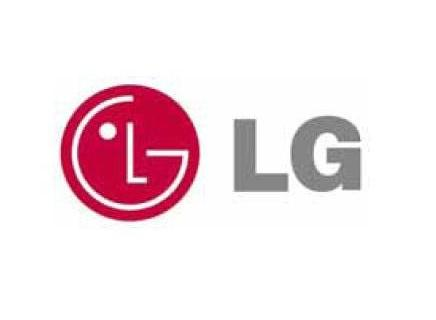 LG Phone Cases And Accessories