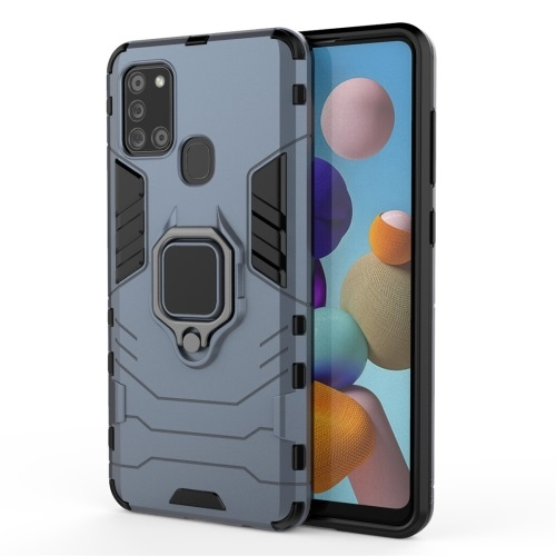 Samsung Galaxy A21s Cases And Accessories