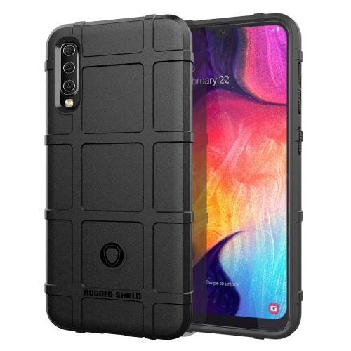 Samsung Galaxy A50 Cases And Accessories