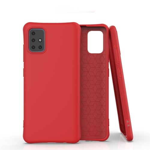 Samsung Galaxy A51 Cases And Accessories