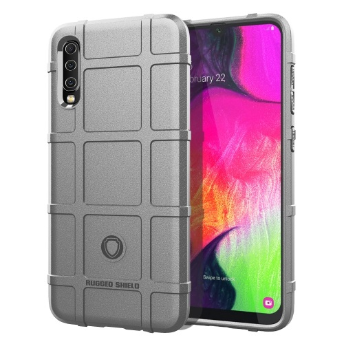 Samsung Galaxy A70 Cases And Accessories