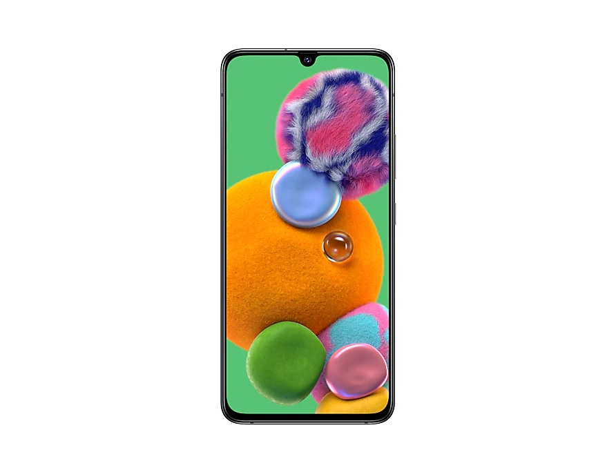 Samsung Galaxy A90 5G Cases And Accessories