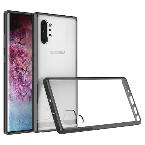 Samsung Galaxy Note 10+ And Note 10+ 5G Cases And Accessories