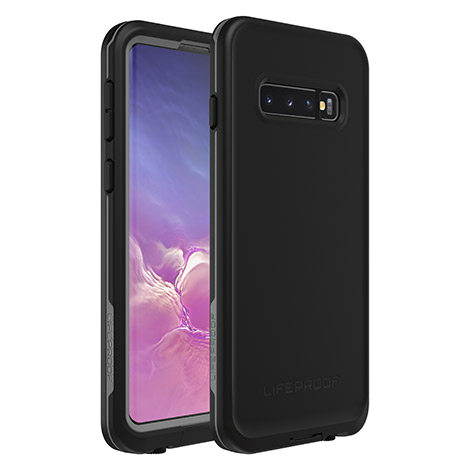 Samsung Galaxy S10 Cases And Accessories