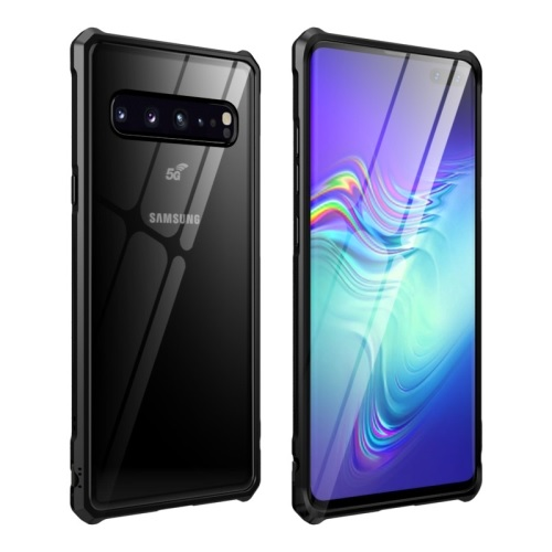 Samsung Galaxy S10 5G Cases And Accessories