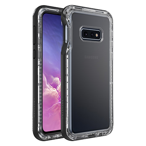 Samsung Galaxy S10e Cases And Accessories
