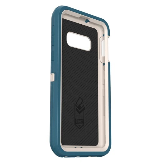 Samsung Galaxy S10e Otterbox Cases