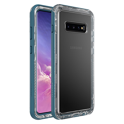 Samsung Galaxy S10 Plus Cases And Accessories