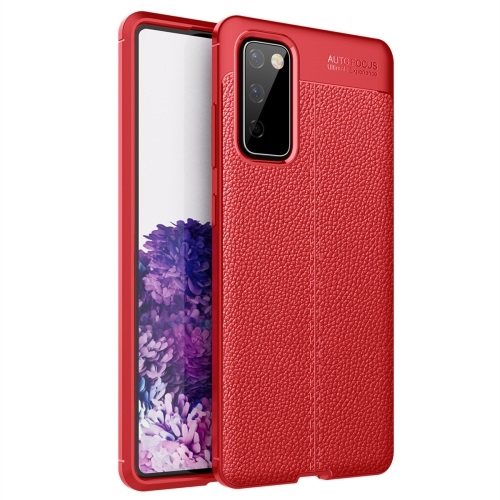 Samsung Galaxy S20 FE Cases And Accessories