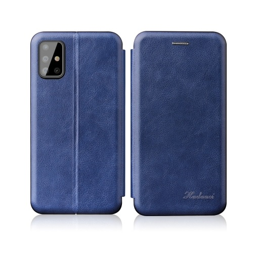 Samsung Galaxy S20+ Cases And Accessories (4G And 5G Versions)