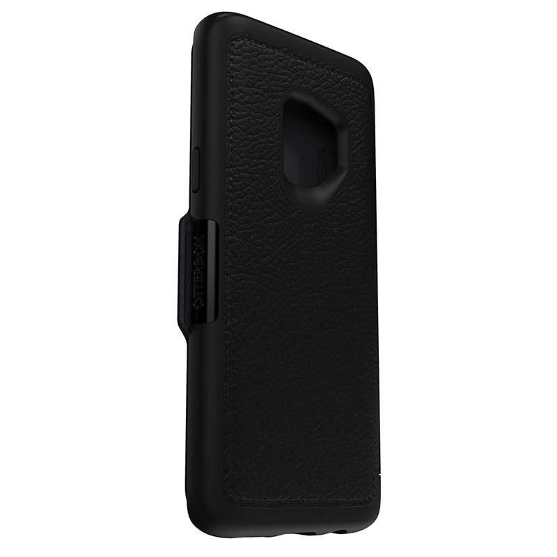Samsung Galaxy S9 Cases And Accessories