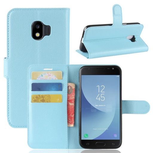 Samsung J2 Pro Cases And Accessories