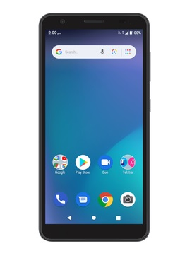Telstra Essential Smart 3