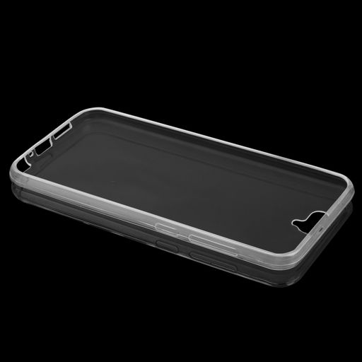 Telstra Signature Premium Ultra Thin Jelly Case
